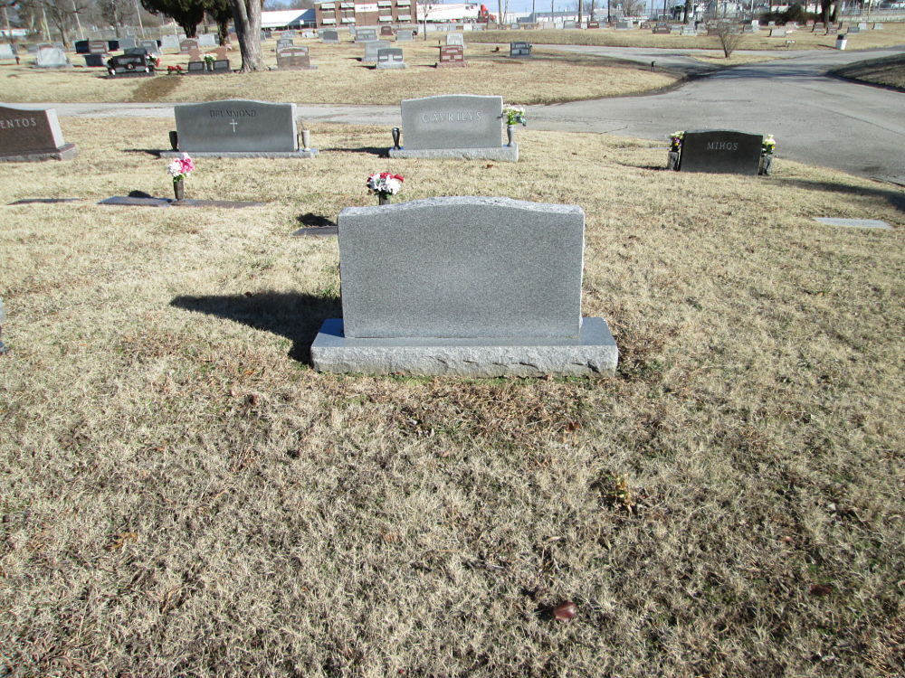 how to sell grave plots online