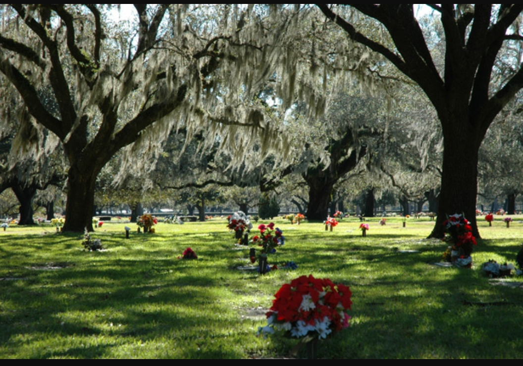 Houston TX Buy Sell Plots Lots Graves Burial Spaces Crypts Niches ...