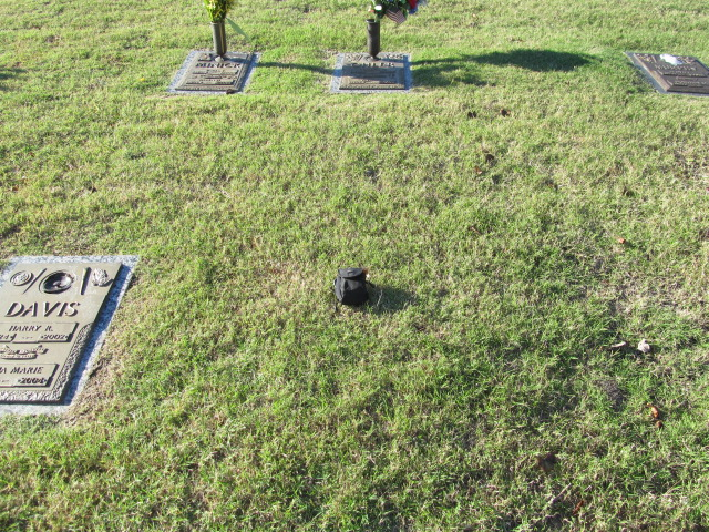 Broken Arrow OK Buy Sell Plots Graves Burial Spaces Crypts Niches ...