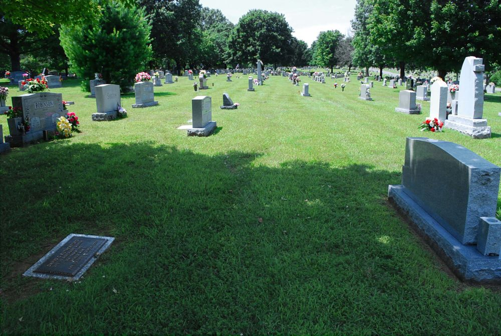 Nashville TN Buy Sell Plots Graves Burial Spaces Crypts Niches ...