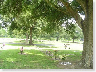 Buy Plots Burial Spaces Cemetery Property For Sale Dade