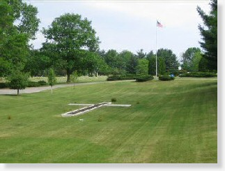 Chapel Hill Memorial Gardens - Osceola, IN - The Cemetery Exchange
