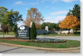 Piedmont Sc Buy Sell Plots Lots Graves Burial Spaces