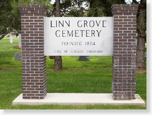 linn grove guys Concrete fountain guys offers expert products and services for concrete fountains in iowa  if it is the perfect time to think about expert services for concrete fountains in iowa, concrete fountain guys is here to assist.