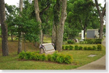 Tulsa Ok Buy Sell Plots Lots Graves Burial Spaces Crypts