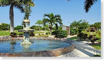 Naples FL Buy Sell Plots Lots Graves Burial Spaces Crypts