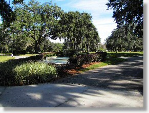 Single Grave Space for Sale - Oaklawn Cemetery - Jacksonville, FL - The Cemetery Exchange