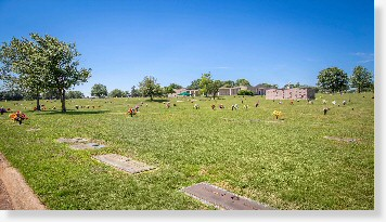 Greenville SC Buy Sell Plots Lots Graves Burial Spaces Crypts Niches